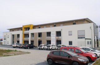 service-center_rheinhausen