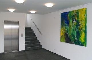 service-center_rheinhausen_4